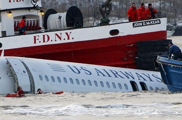 Plane_crash_redux_04Mike Segar Reuters
